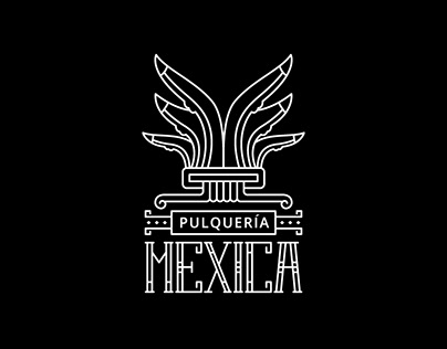 PULQUERÍA MEXICA
