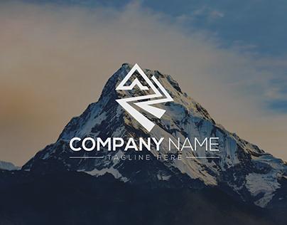 branding logo, outdoor, logo folio