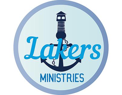 Lakers Ministries | FINAL LOGO