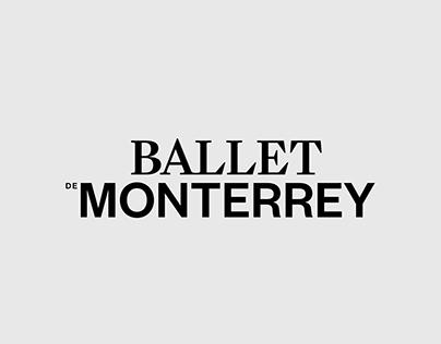 Ballet De Monterrey x Brands&People