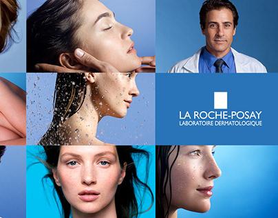 Apresentação - La Roche-Posay - Convenção