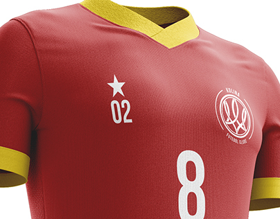 Kolina Futebol Clube