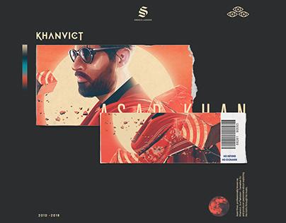 Khanvict