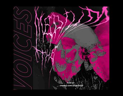 album cover ´´