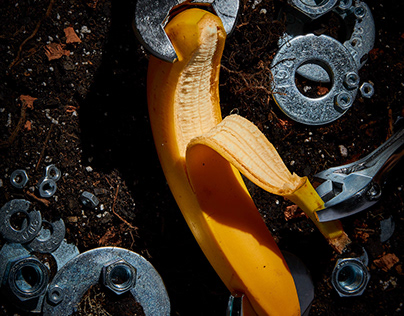 FOODWARE: The Nuts and Bolts of Food Engineering