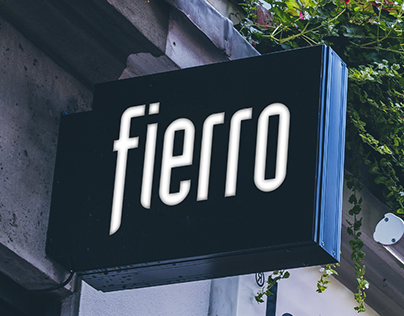 Fierro Boutique Hotel
