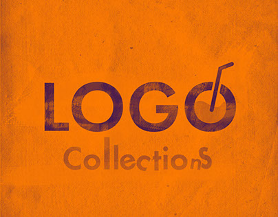 Logo Collection | Macchia