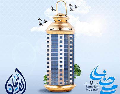 Real Estate Ramadan