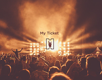 Ticket Buyer/ Concert Ticket App