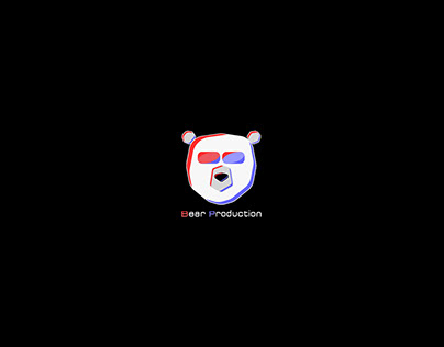 Bear Around Us | Identity