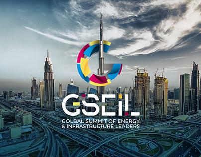 GSEIL Brand Identity | Concept