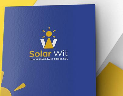 Solar Wit