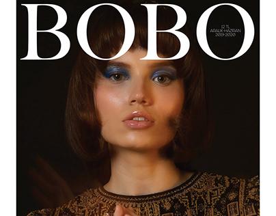 BOBO December-August '19/20