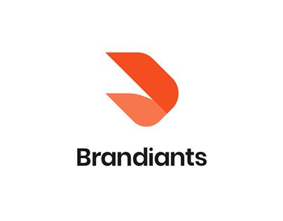 Brandiants 2019 - Branding