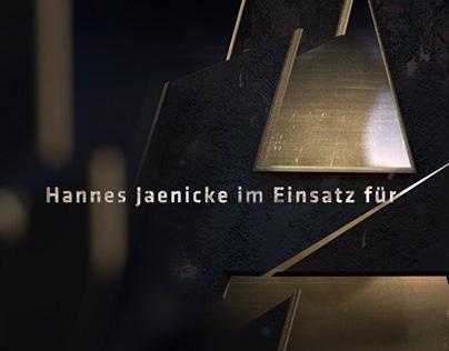 ZDF – Im Einsatz für Nashörner