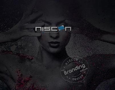 Niscon Designs