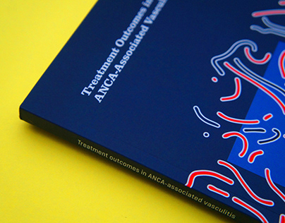 Arno Hessels - PhD Thesis Book