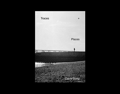 Traces + Places