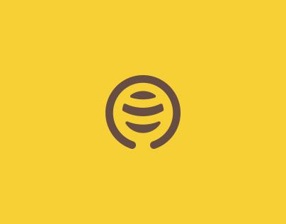 BZEN - Gestão de Negócios | Naming e Logo