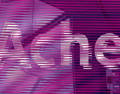 dataAche Visual Identity