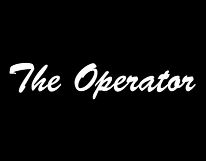 [video] The Operators