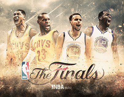 NBA | TheFinals