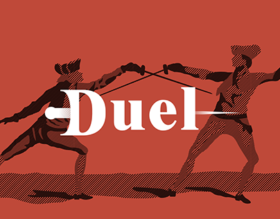 DUEL commenting app