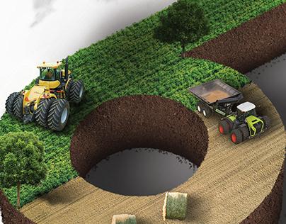 Agri Expo 2021