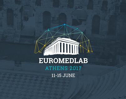 EUROMEDLAB 2017