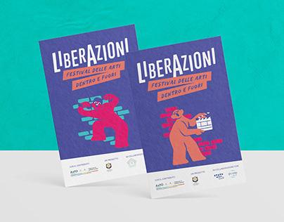 Liberazioni Festival 2019