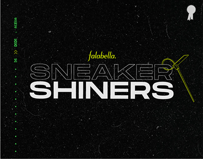 SneakerShiners