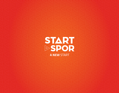 StartSpor