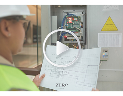 Video promocional / Kesma Soluciones Energéticas