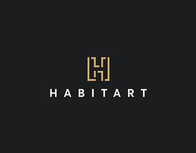 Habitart