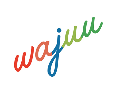 Mochila Wayuu e-commerce