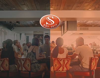 Stephanie's Restaurants | Boston, MA | Website Redesign