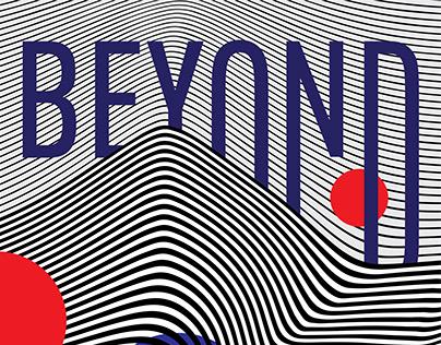 BEYOND -IPT-18