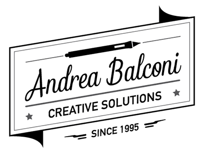 www.andreabalconi.it