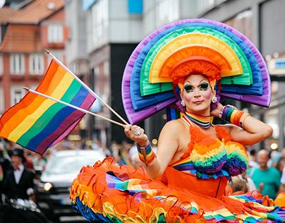Braunschweig Pride