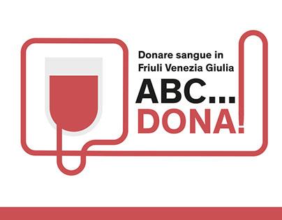 ABC...Dona!
