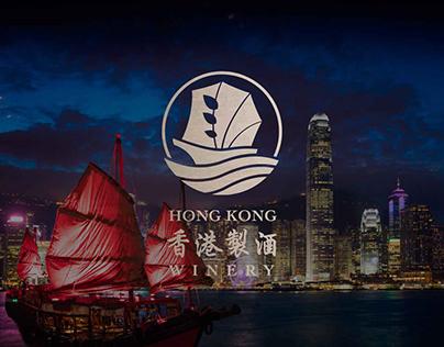Hong Kong Winery