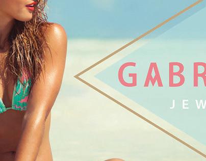 Gabriella Jewelry