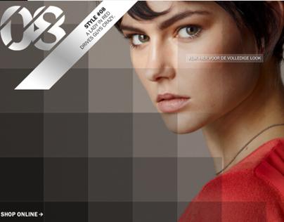 WE Fashion - 22 Styles