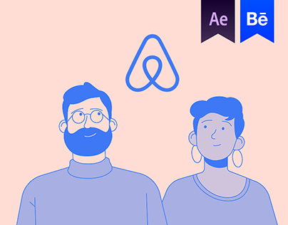 Curated Restaurants – Airbnb