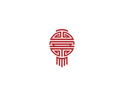St. Louis Chinese Culture Center — Branding