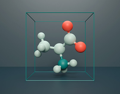 Amino acids 2020