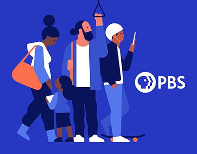 PBS-Rebranding-1/2
