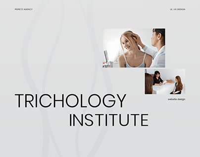 Trichology Institute