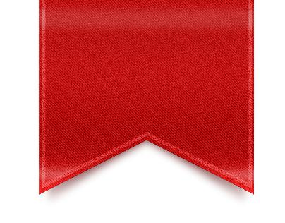 Promo material for Macworld'12