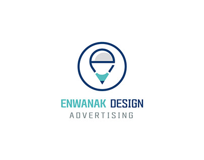enwanak design advertising